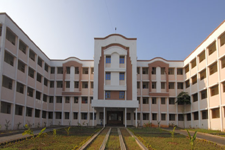 https://cache.careers360.mobi/media/colleges/social-media/media-gallery/24500/2019/1/22/Campus View of Mahendra College of Education Salem_Campus View.png